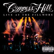 cypress hill live at the filmore
