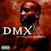 dmx its dark and hell is hot