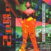 2Pac Strictly 4 My N.I.G.G.A.Z.
