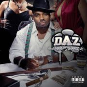 Daz Dillinger So So Gangsta