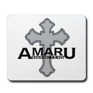 Amaru Entertainment
