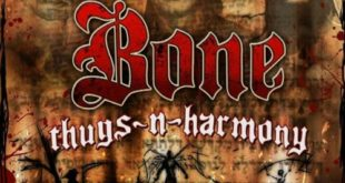 bone thugs-n-harmony thug stories