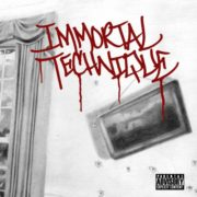 Immortal Technique Revolutionary Vol. 2