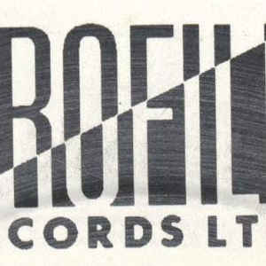 Profile Records