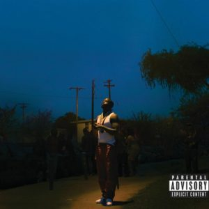 jay rock redemption