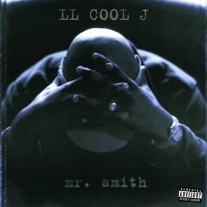 LL Cool J Mr. Smith