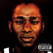Mos Def Black on Both Sides