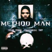 method man tical 2000 judgement day