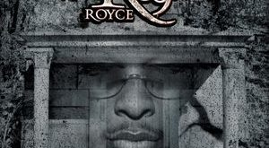 royce da 5'9 death is certain