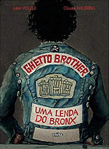 Ghetto-Brother-Uma-Lenda-do-Bronx