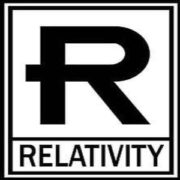 Relativity Records