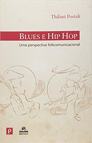 blues-e-hip-hop